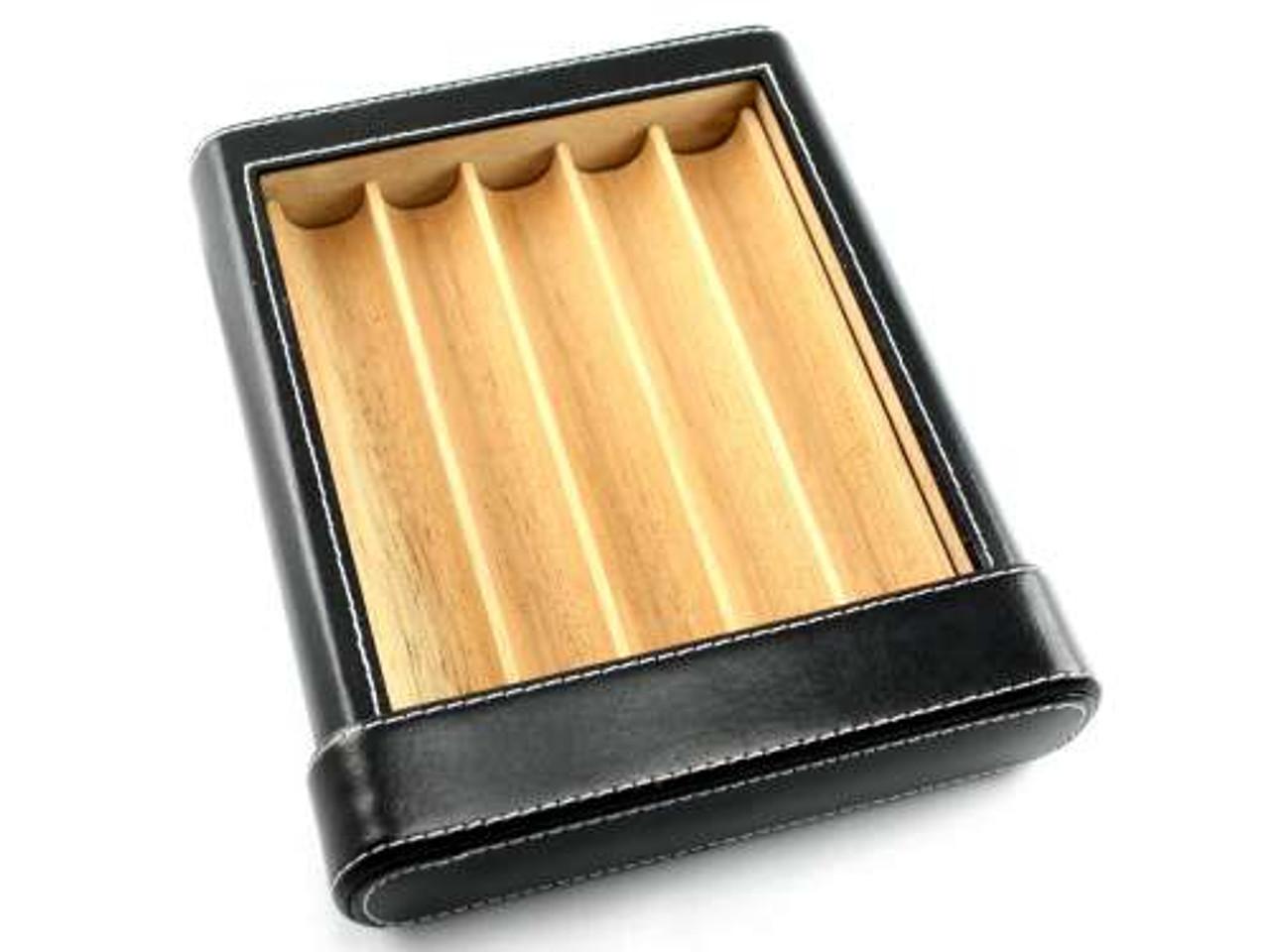 Empire Supreme Cigar Case