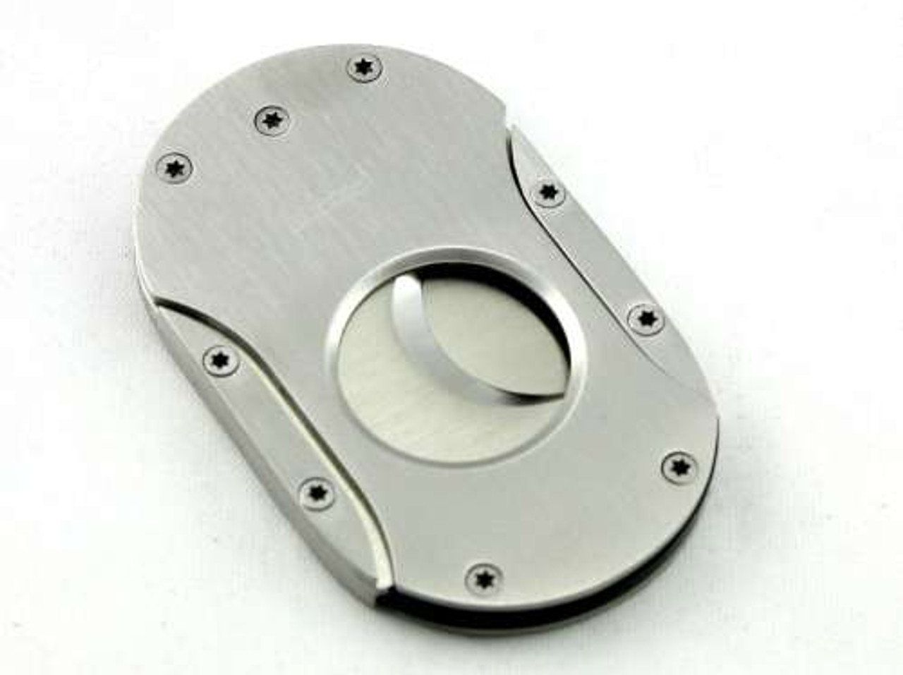 Lucienne Soho Cigar Cutter