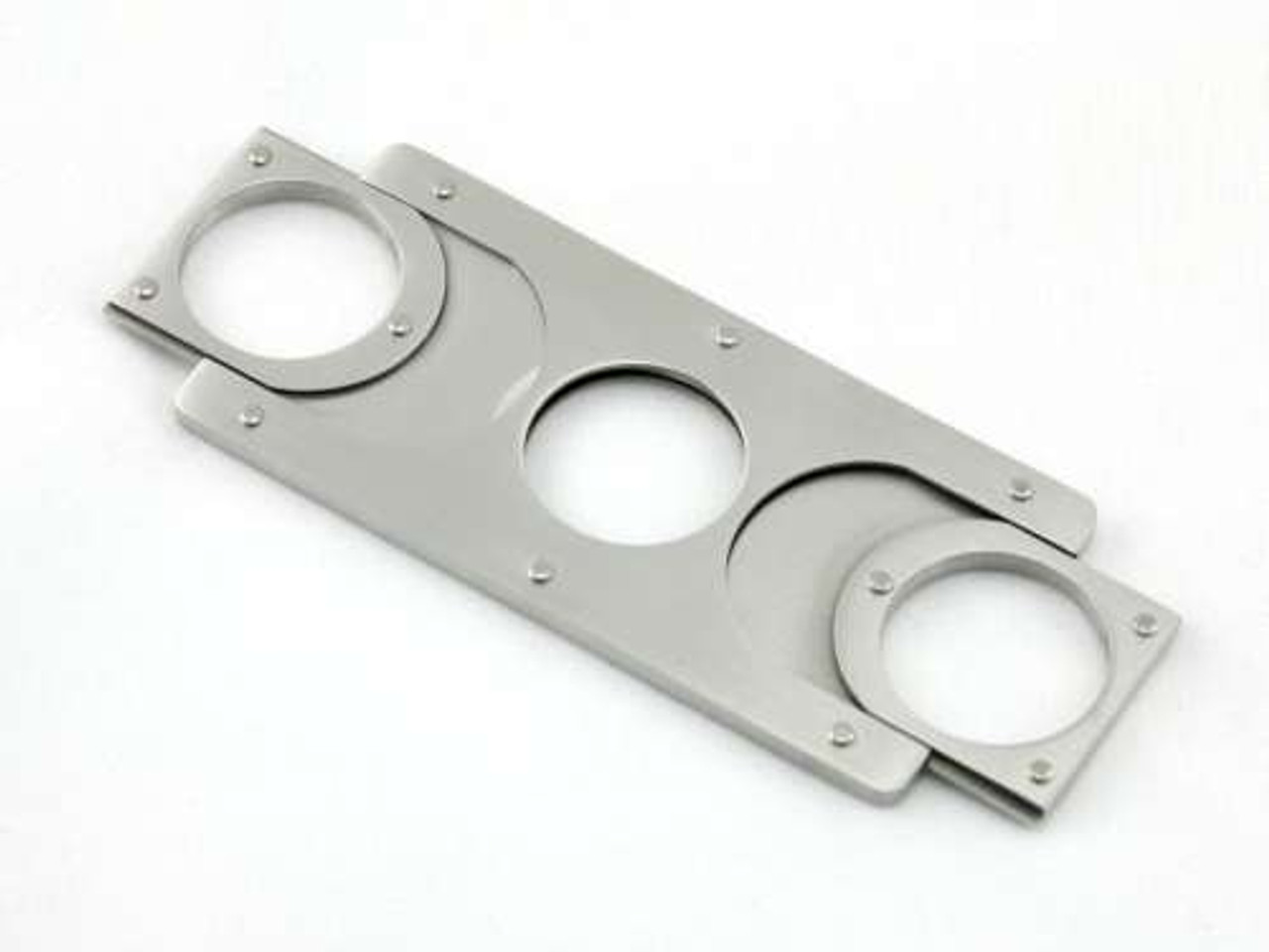 Gianni Cigar Cutter