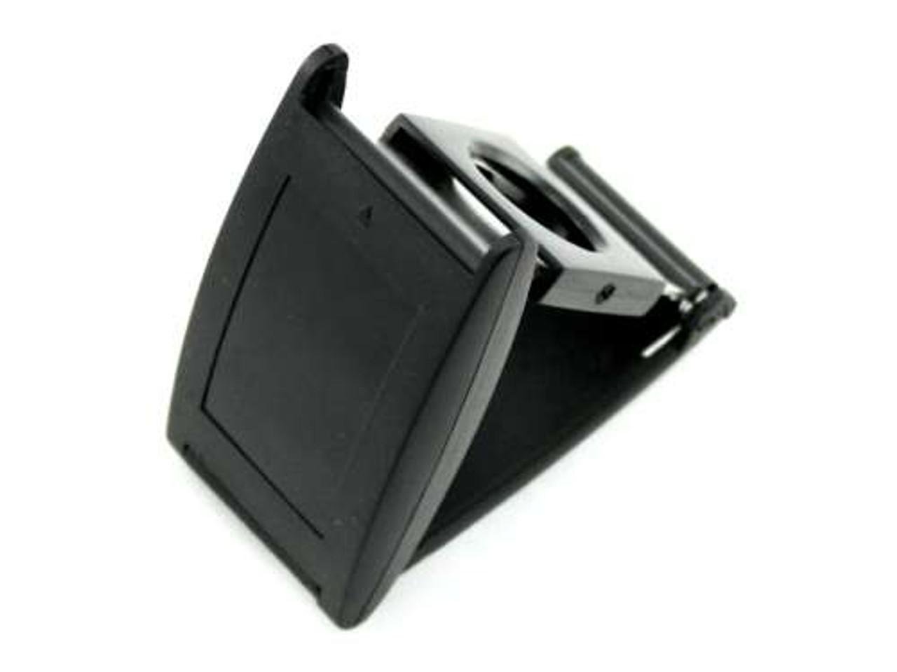 Drake Foldable Cigar Cutter