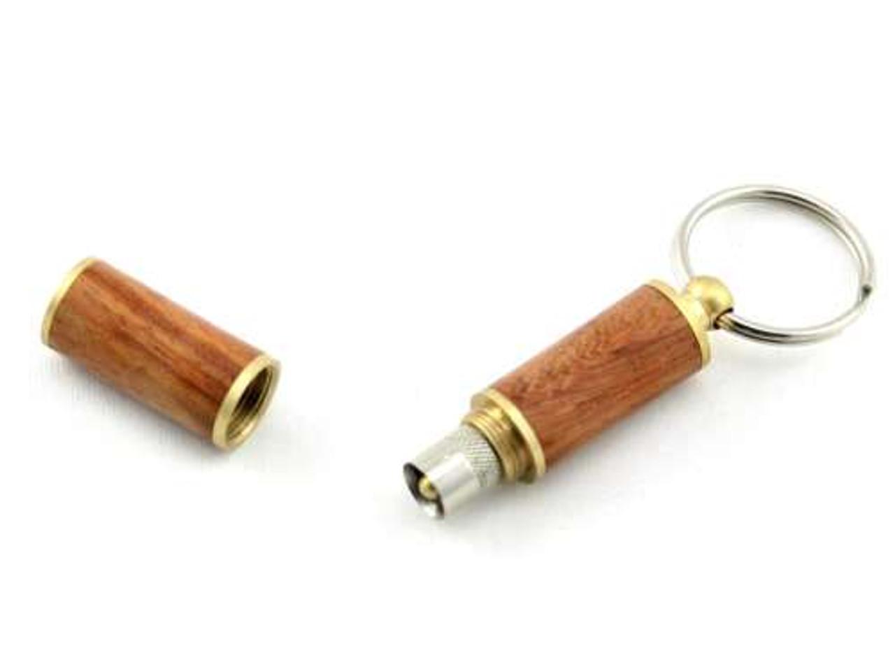 Rocklin Cigar Punch