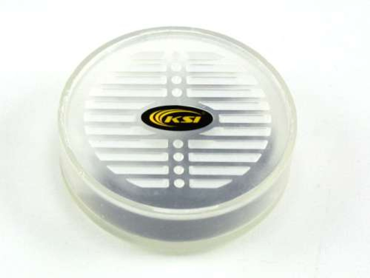 KSI 25 Cigar Crystal Gel Humidifier