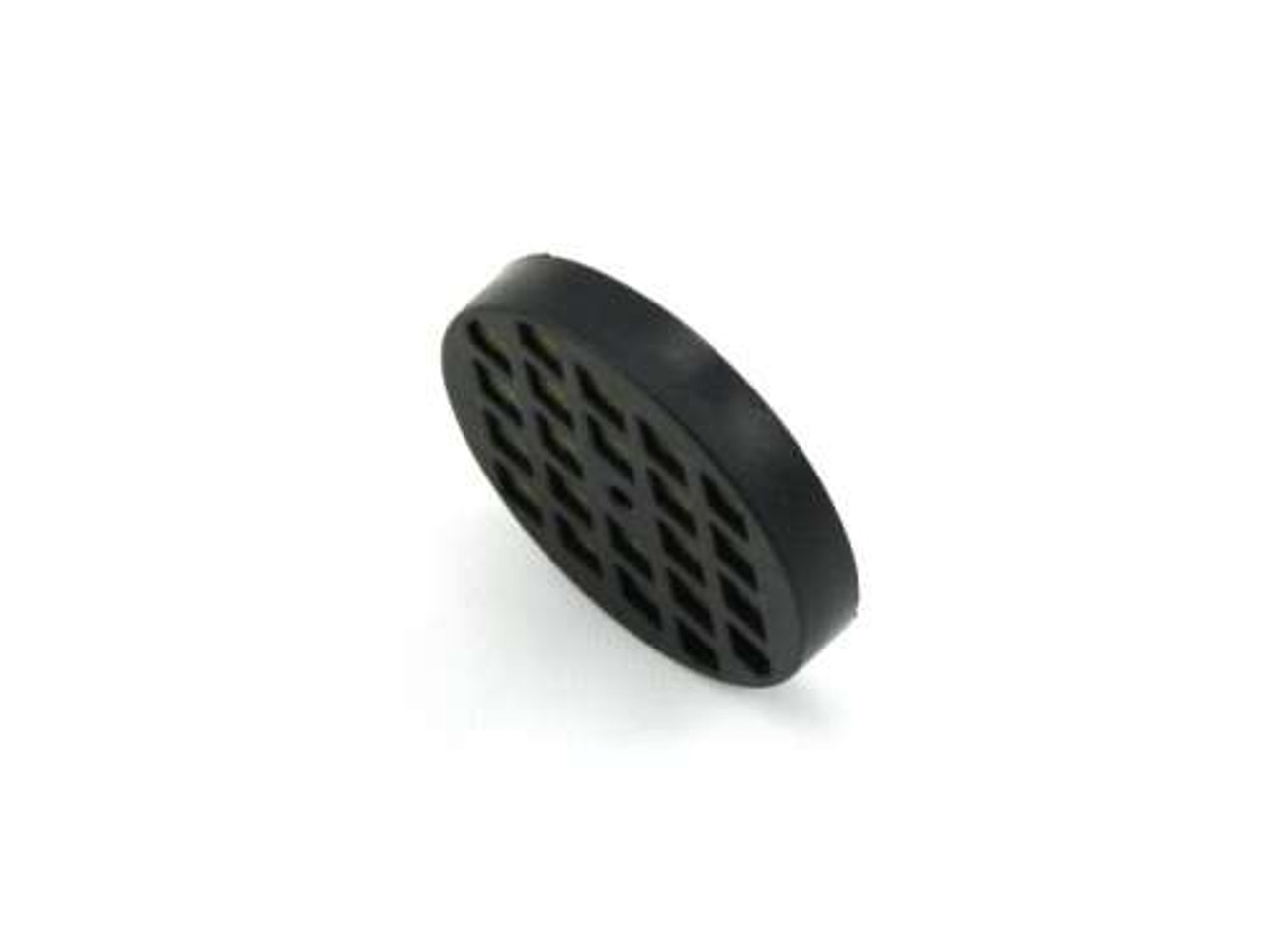 Maddox Cigar Humidifier