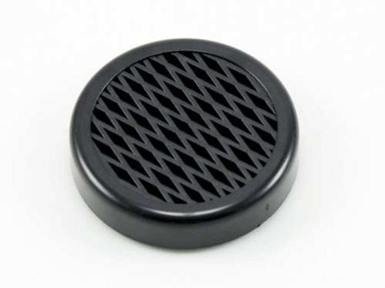 Black Diamond Cigar Humidifier