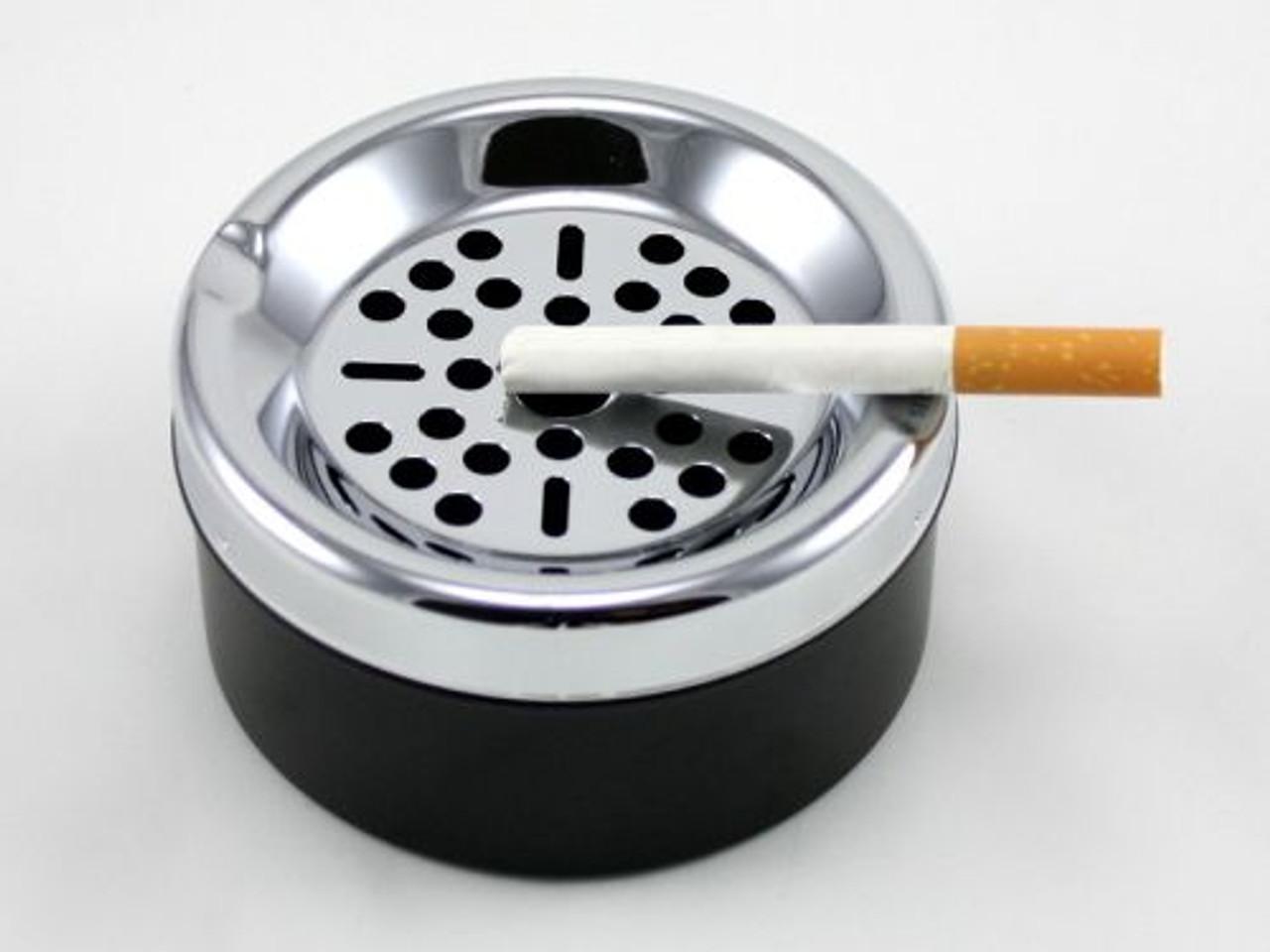 Pierce Cigarette Ashtray