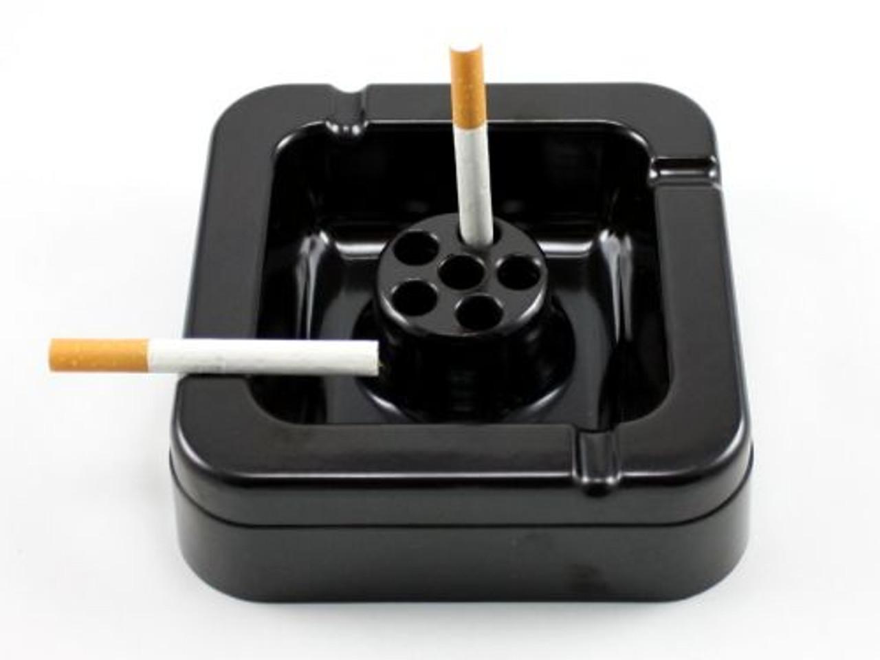Skyler Cigarette Ashtray