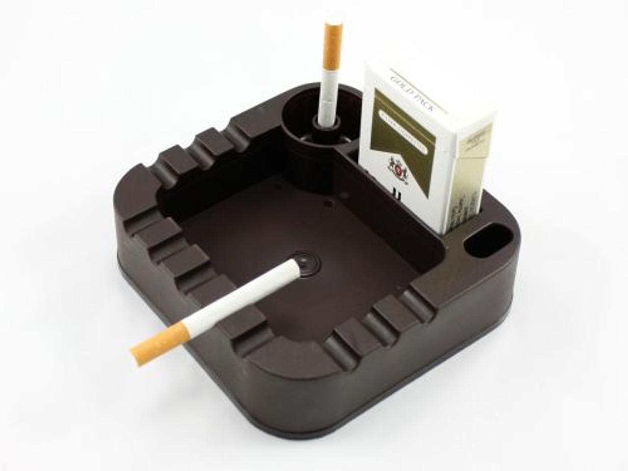 Bellamy Cigarette Ashtray