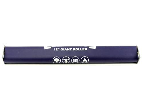 Elements 12 Inch Cigarette Roller