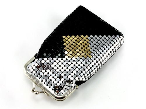 Diamond Sky Cigarette Pack Holder