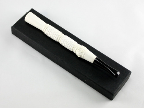 Harden Meerschaum Cigarette Holder