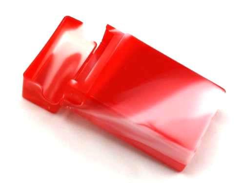 Red Cloud Cigarette Pack Holder