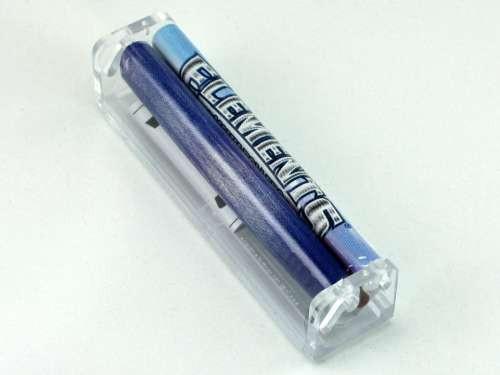 Elements 110mm Cigarette Roller