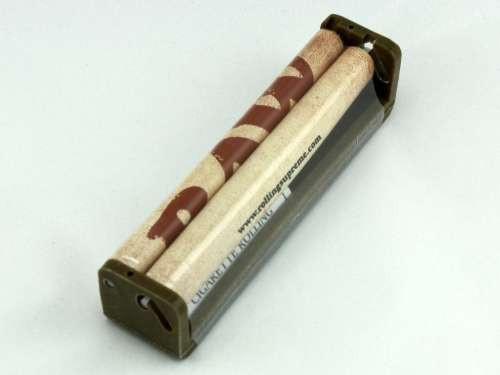 RAW 110mm Cigarette Roller