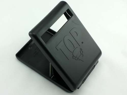 Top 70mm Automatic Cigarette Roller