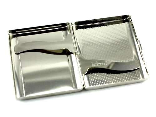 Lucienne Elona Cigarette Case