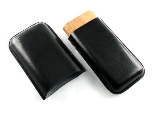 Wellington Cigar Case