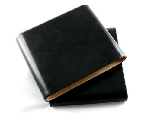 Black Drake Cigar Case