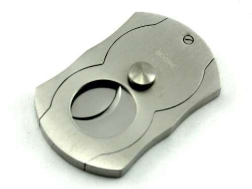 Lucienne Alano Cigar Cutter