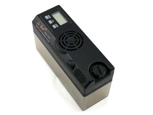 Le Veil iCigar 12V2 Electronic Cigar Humidifier