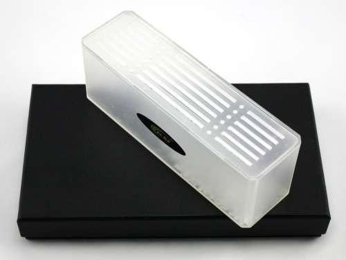 KSI 300 Cigar Crystal Gel Humidifier