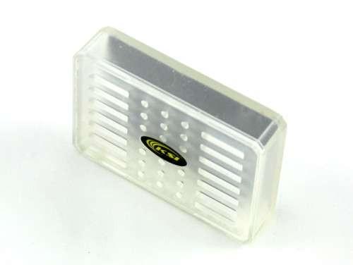 KSI 50 Cigar Crystal Gel Humidifier