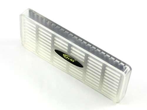 KSI 150 Cigar Crystal Gel Humidifier