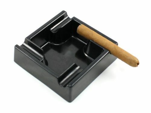 Mayer Cigar Ashtray
