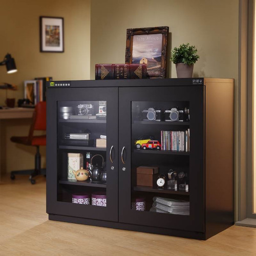 EDRY 490L DRY CABINET D-416A