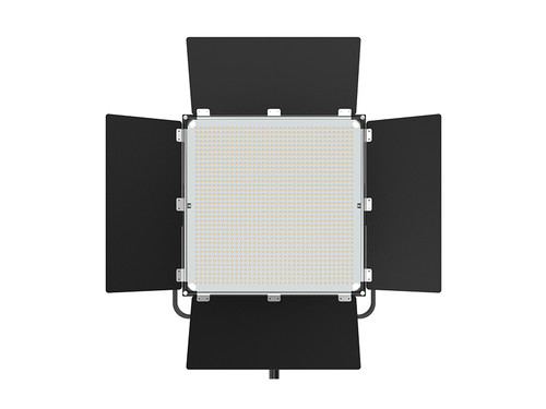 Pixel K90S  LED Video Light 3200K - 5600K