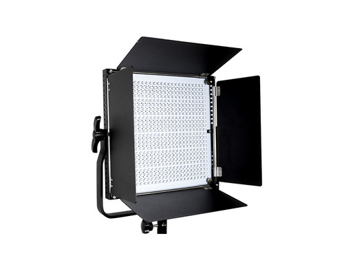 PIXEL VIDEO LED LIGHT K80S 3200 - 5600K