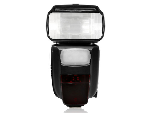 PIXEL X900C Lithium Battery Camera Speedlite Flash for Canon