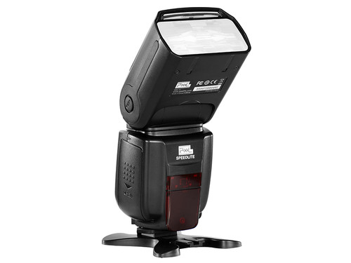Pixel X800C Camera Speedlite Flash for Canon