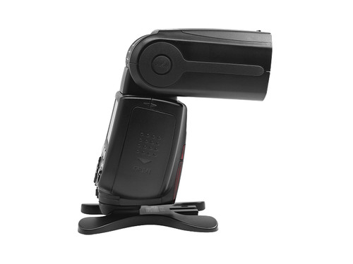 Pixel X800S Camera Speedlite Flash for Sony