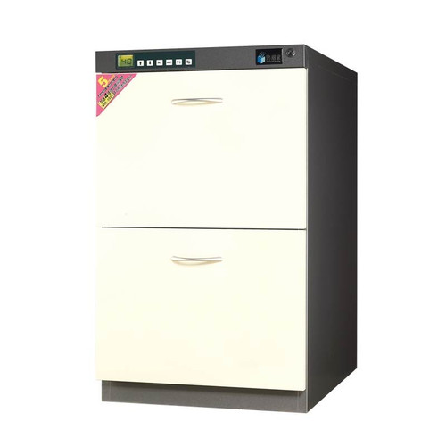 eDry Tapes Storage Dry Cabinet DB-42