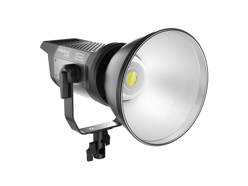 PIXEL FODAVIL 5600K 120W COB LED LIGHT KIT C100 (BOWEN S-TYPE)