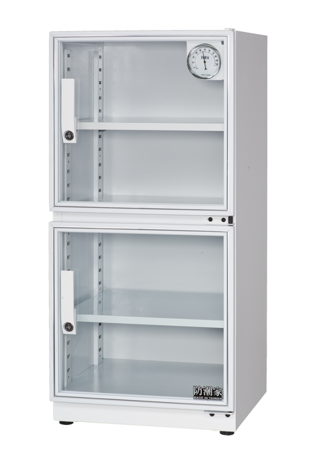 EDRY 121L DRY CABINET MO-120C (Limited White )