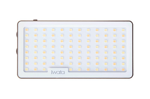 iWata Pocket Size LED Light GS-01
