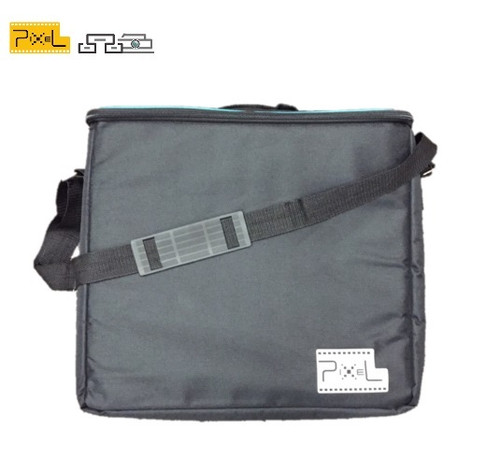 Pixel LED Panel Light Carry Bag
