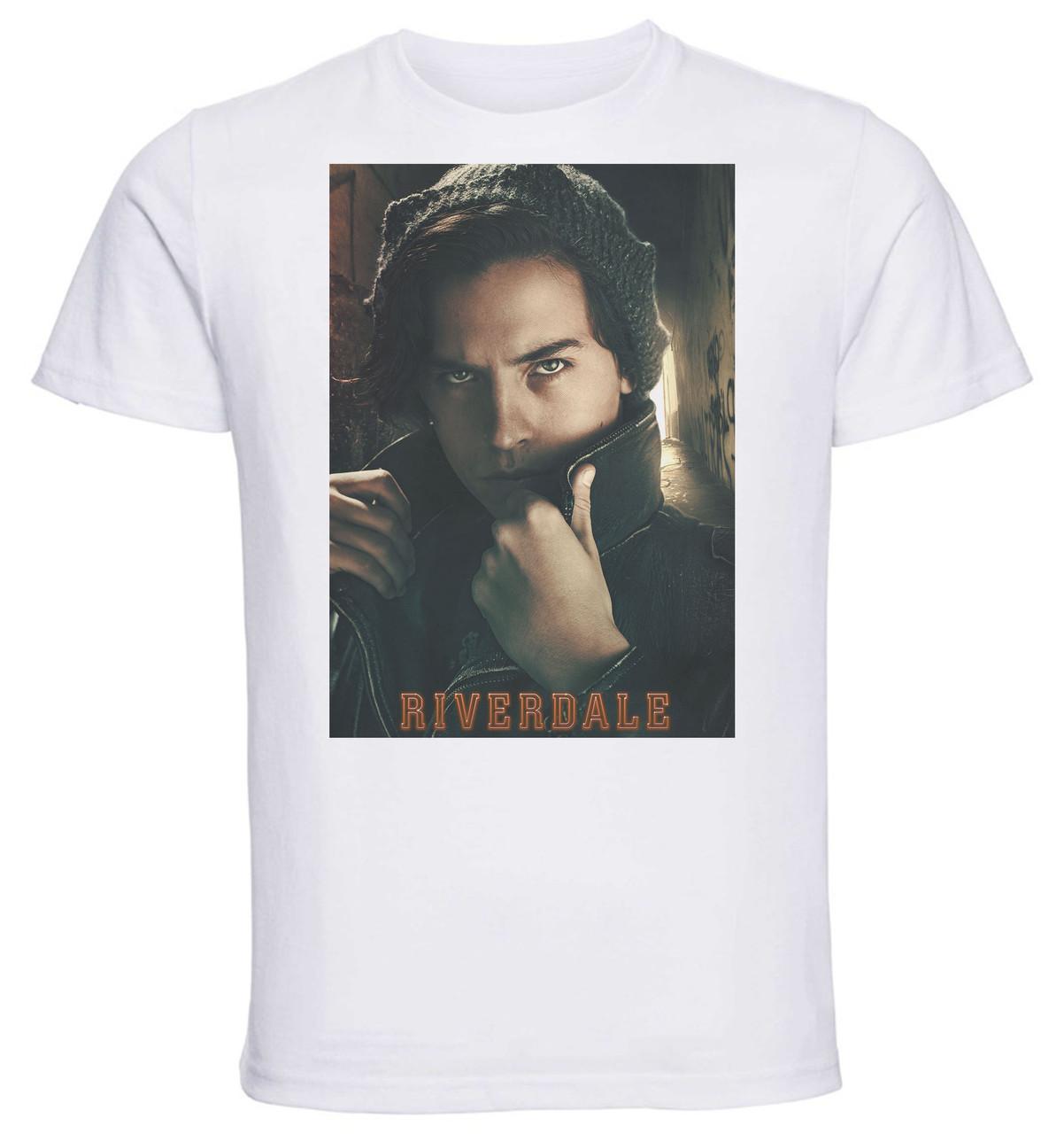Riverdale Unisex Jughead