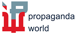 Propaganda World