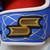 """SSK Limited Edition Javy Baez ZPro 11.25"""" Infield Baseball Glove ZPJAVY-1125RYL2"""