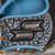 "SSK Limited Edition Wander Franco ZPro 11.75"" Infield Baseball Glove ZPWANDER-1175BLK1"