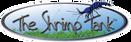 The Shrimp Tank