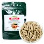 BorneoWild Barley - 40g
