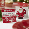 Christmas Cheer Place Cards (10)