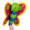 Butterfly Pull Pinata