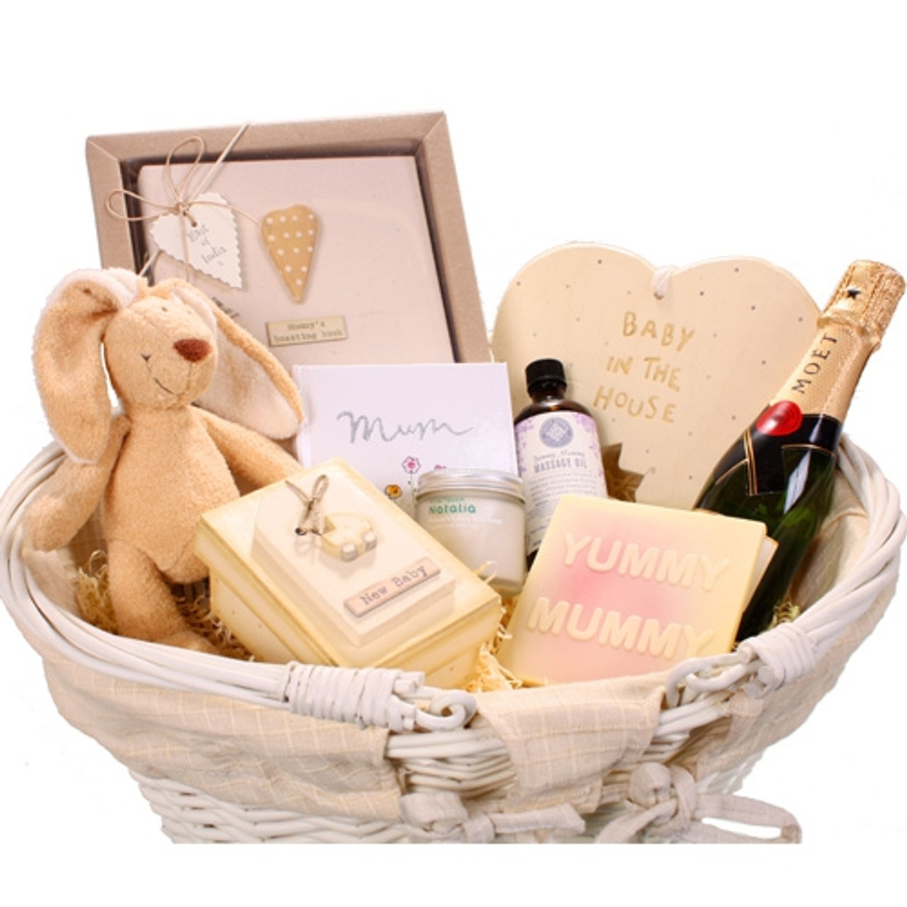 Mum To Be Gifts Choose That Perfect Gift For Mum Baby Shower Host