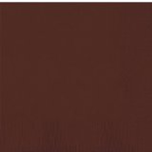 Brown Lunch napkins (20)