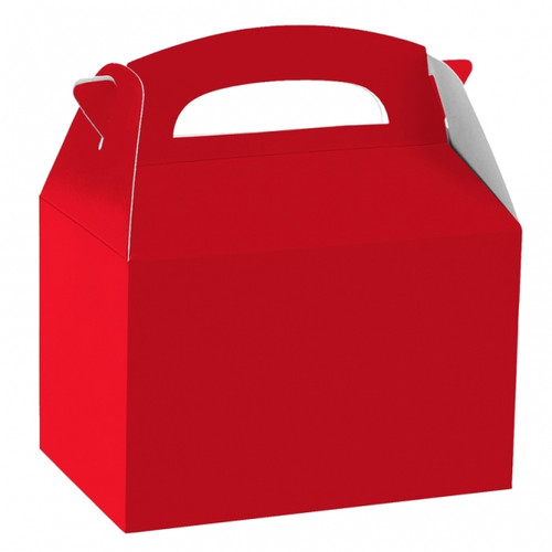 Red Party Box (1)
