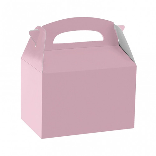 Party Box Light Pink (1)